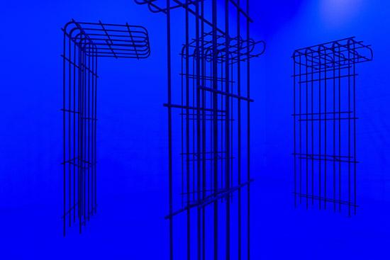 2015 Venice Biennale