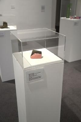 Marcel Duchamp Sculpture