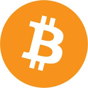 bit-coin-2