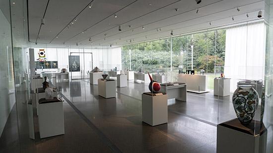 Re:sculpt   International Sculpture Center
