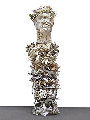 tmima sculpture